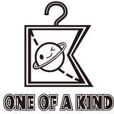 oneofakindshop