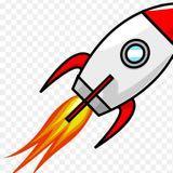 rocketmotors
