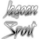 si_jagoan_sport