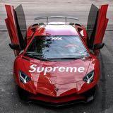 supreme_seller