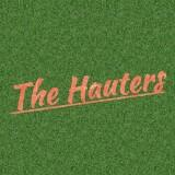 thehauters.co