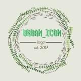 urban_icon