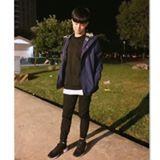 wang_hoon