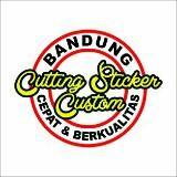 cutting_sticker_custom