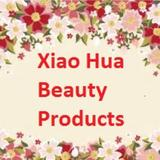 xiao_hua_beauty_products