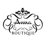 anna_b_boutique