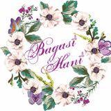 bagasi_hani