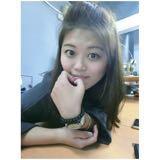 bibi_huang