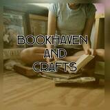 bookhavenandcrafts