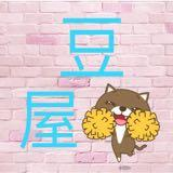 catcat_lau