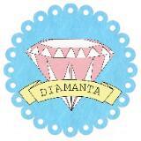 diamanta_17