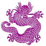 dragon2020