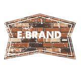 e.brand_