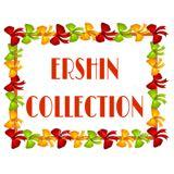 ershin.collection