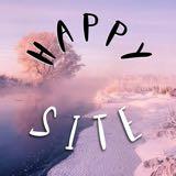 happysite