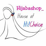 hijabashop_