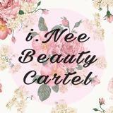 i.neebeautycartel