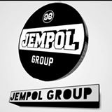 jempol_group