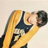 jeon_jk1997