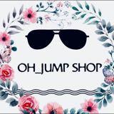 jump0602