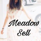 meadow_sell