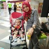 mommy_elshop