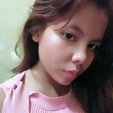 naomi_helminawati