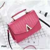 pink_collections