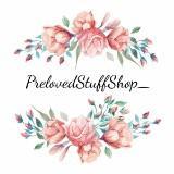 prelovedstuffshop_