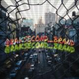 raksecond_brand