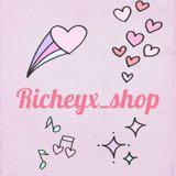 richeyx_shop
