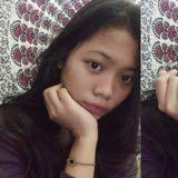 sandewi_
