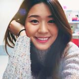 sandy_chou85