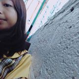 shein_kim