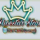 shoestar08