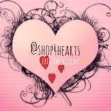 shop4hearts