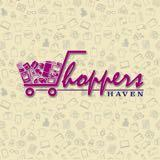 shoppers_haven