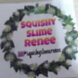 squishyslimerenee2