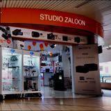 studiozaloon