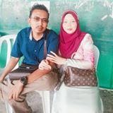syaza_farisya