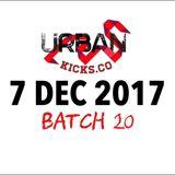 urbankicks.co