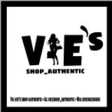 viesshop_authentic