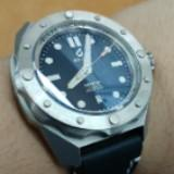 watchxstyle