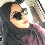 aznytah_amir