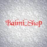 baimi_shop