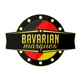 bavarian_marques