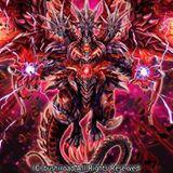 blue_dragon123