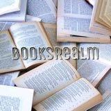 booksrealm