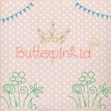 butterpink.stuff