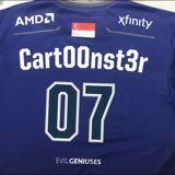 cart00nst3r